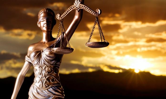 Advocate on record