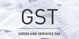 Registration in GST