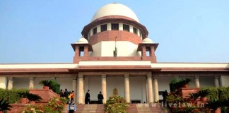 Best Advocate In India