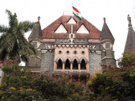 No reservation in government job promotion