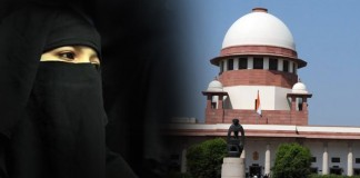 Best Advocates In India
