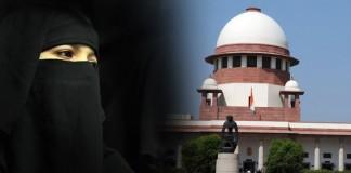 Best Advocates In India