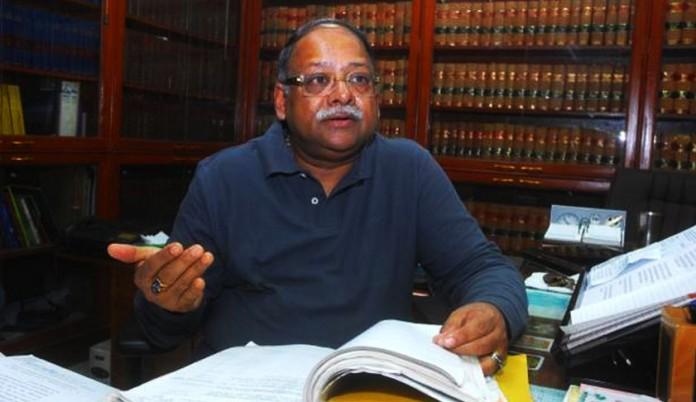 Advocates In Delhi