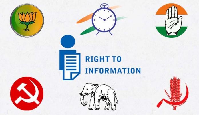 Advocates In India
