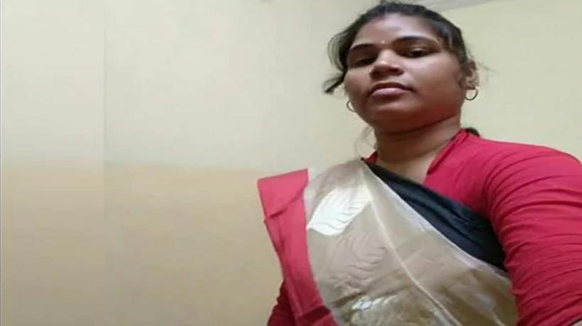 Daughter of peon of Civil Court become Civil Judge