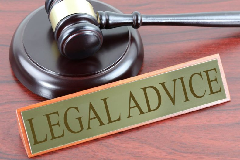 How To Get Free Legal Advice Online? | Step-By-Step Guide - Lawyers Blog  Vkeel