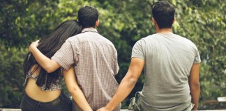 Adultery under the Indian Law