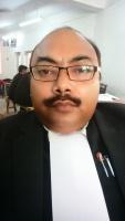 Anay Kumar Srivastava