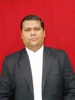 Amrut Vishwas Tigade