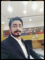 Advocate MXM