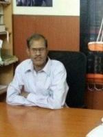 Kishan Judge Retd