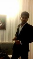 Adv Ranveer Singh Bainsla
