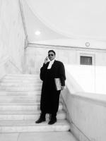 Advocate Vivek Pal Tiger