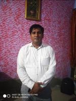 Advocate Ranpal Awana