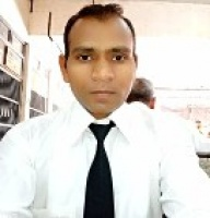 Advocate Jaswant Katariya