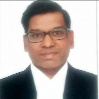 Advocate Anup Dhannawat