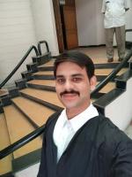 Adv. Naveen Sharma