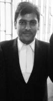 Abhijit Chowdhary