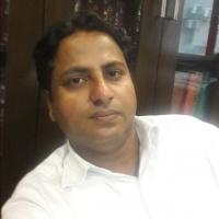 M Minhajuddin