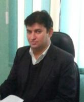 Jagmeet Chandigarh