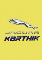 N Karthikkanna
