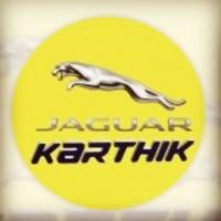 Advocate N Karthikkanna