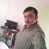 Indranil Roychowdhury