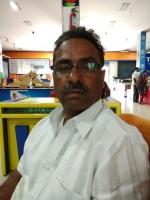 Indla . Srinivasarao