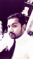 Advocate Sukhdev Singh
