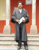 S.V. Jayakumar