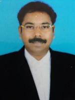 SV Jayakumar
