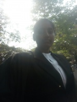 Advocate Veena V