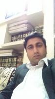 Advocate Pradeep Singh Sheoran