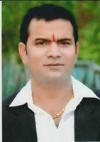 Advocate Sajjan Singh